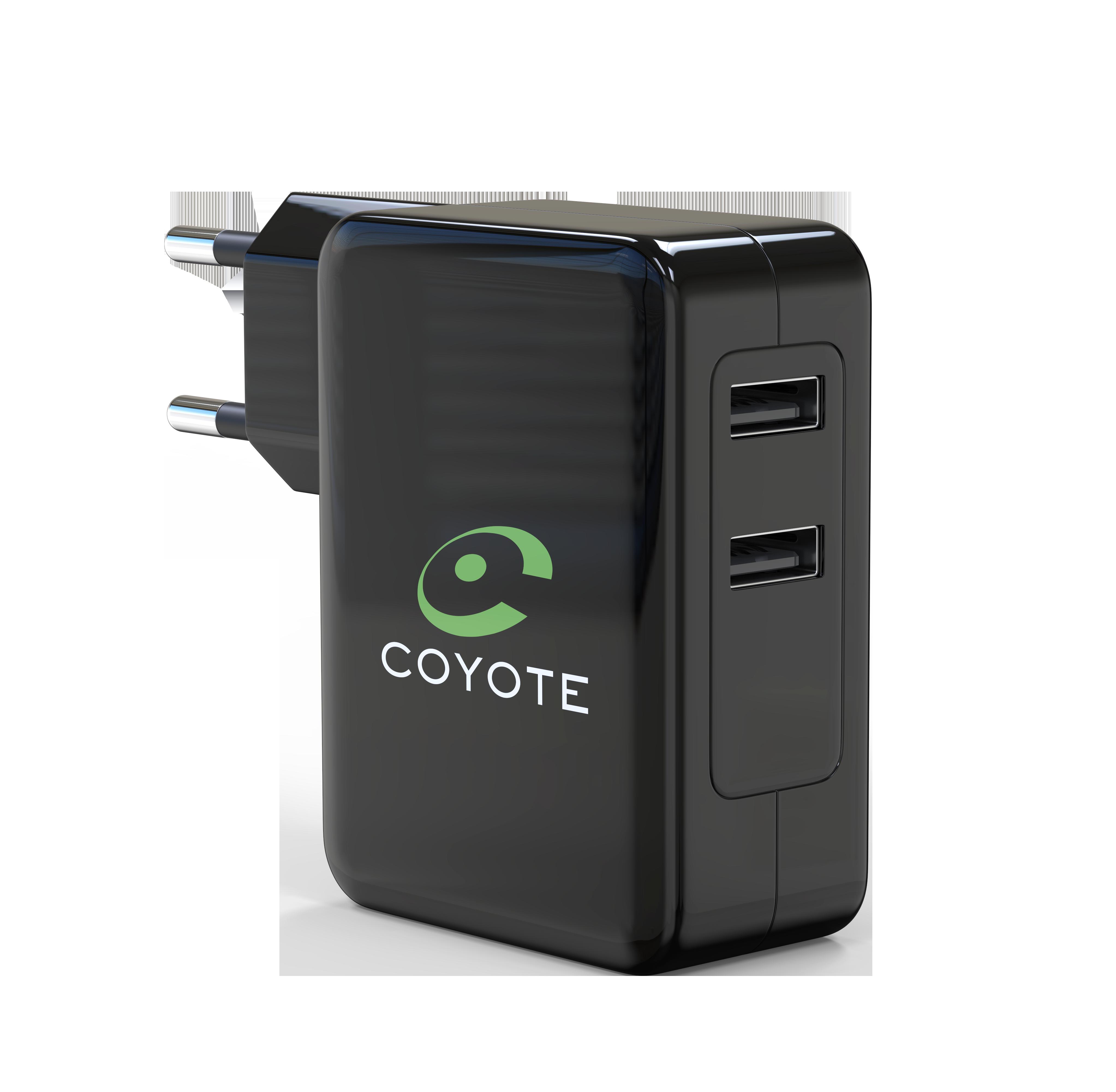 het coyote mini waarschuwingssysteem meldingen verkeersinformatie snelheidsbeperkingen in. Black Bedroom Furniture Sets. Home Design Ideas