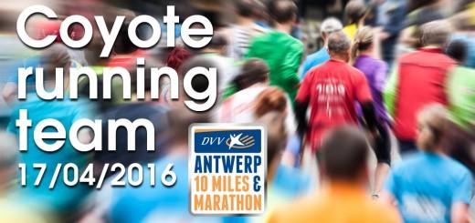Running 2016 blog